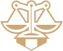 The Law Offices of Anthony F. List